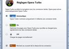 opera001