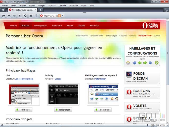 opera019