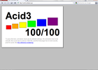 opera1062acid3