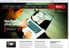 Test Opera 11.52 : une suite Internet de qualité