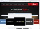 opera115203