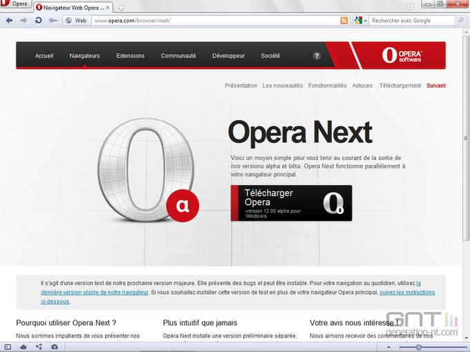opera1152conclu04