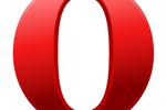 Test Opera 11.52 : un navigateur web alternatif de poids !