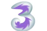 operateur-3-logo.png