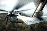 Operation Flashpoint 2 Dragon Rising - Image 30