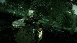Operation Flashpoint Dragon Rising - Image 64