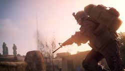 Operation Flashpoint Red River - Image 1
