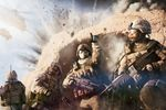Operation Flashpoint Red River - Image 2