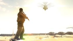 Operation Flashpoint Red River - Image 5