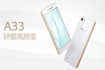 Oppo A33 (1)