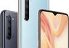 Le Oppo Find X2 Lite en promotion, mais aussi les écouteurs Samsung Galaxy Buds et un casque Sony