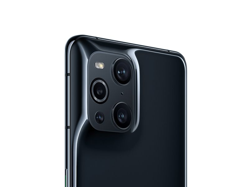 oppo-find-x3-pro-partie-photo