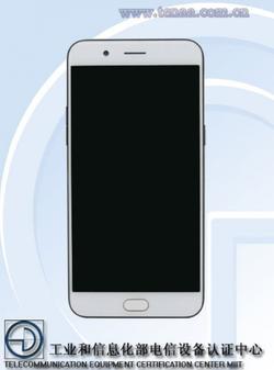 Oppo R11 Plus (1)