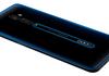 Les smartphones Oppo Reno 2 et OnePlus 8 Pro, mais aussi le Surface Pro 7 128 et 256 Go en promotion