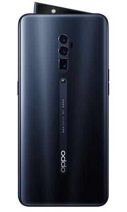 Oppo Reno x10 Zoom