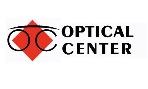 RGPD : une première condamnation à 250 000€ d'amende pour Optical Center