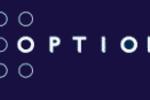 Option logo