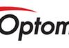 Optoma : un pico-projecteur autonome à puce TI DLP Pico