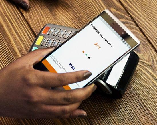 Orange Bank : des pertes qui se creusent et le silence sur le nombre de clients