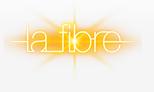 Orange augmente le débit de ses abonnés fibre sans surcout
