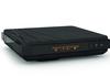 Orange : une nouvelle Livebox sans rupture et Djingo en approche