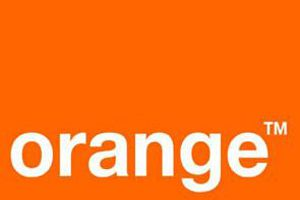 Orange : une consolidation télécom possible au premier semestre 2019 ?