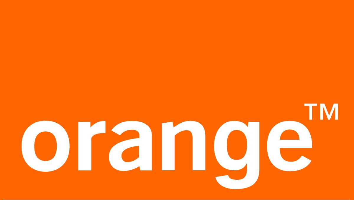 Faut-il couper Orange en deux ?