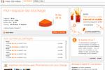 Orange_mes-donn