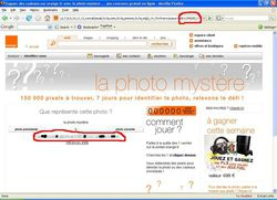 Orange_Photo_Mystere_Hack_1