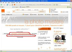 Orange_Photo_Mystere_Hack_2