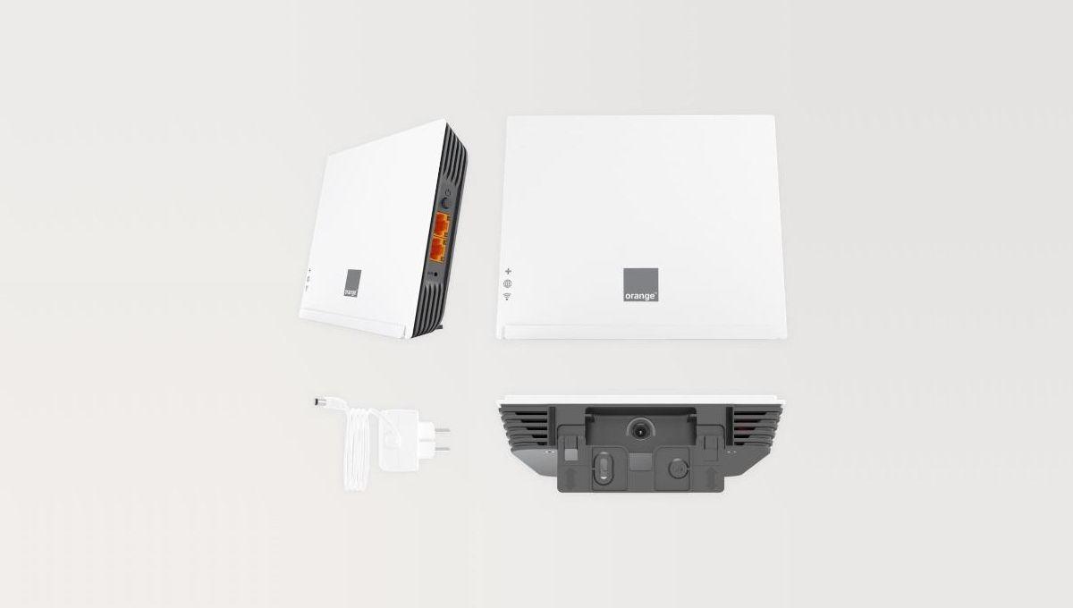 orange-repeteur-wifi-6