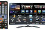 Orange-Samsung-tv-connectee