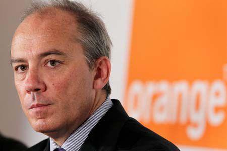 Orange veut tuer les offres ADSL trop basses de ses concurrents