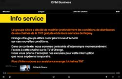 orange-tv-bfm-business