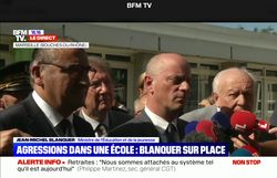 orange-tv-bfmtv