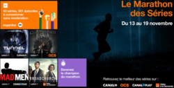 Orange-TV-marathon-series