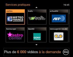 Orange-TV-services-pratiques