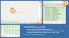 Orangeade : personnaliser le lecteur VLC