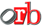 orb-logo.png