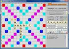 Ordi Mots : un jeu de scrabble passionnant