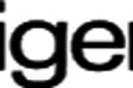 Origen AE logo