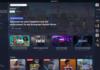 Electronic Arts : vers une refonte complète de la plateforme Origin