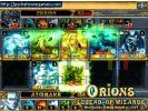 Orions the legend of wizard img4 small