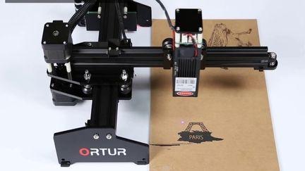 ortur-laser