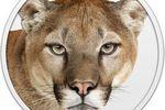 OS_X_Mountain_Lion-GNT