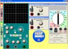 Oscillo : comment bien utiliser un oscilloscope