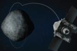 OSIRIS-REx-phase-orbite-bennu