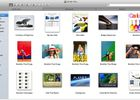 OSX-Mavericks-Finder