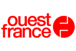 ouest-france-logo.png