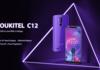 Oukitel sort son smartphone C12 en version 3G à petit prix